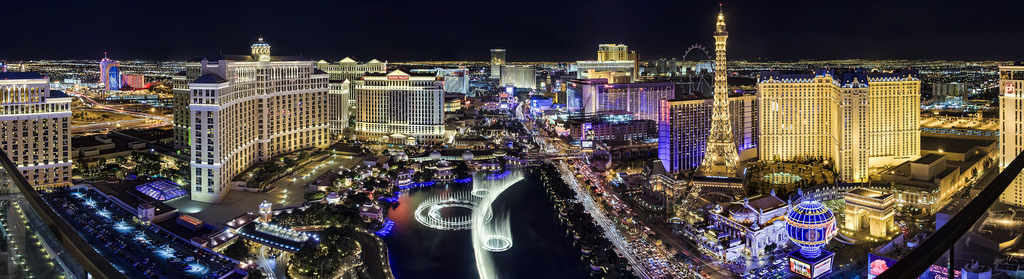NEW-Las-Vegas-Home-page-pic-rs